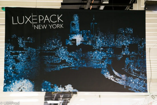 UBRProd-Luxepack-286