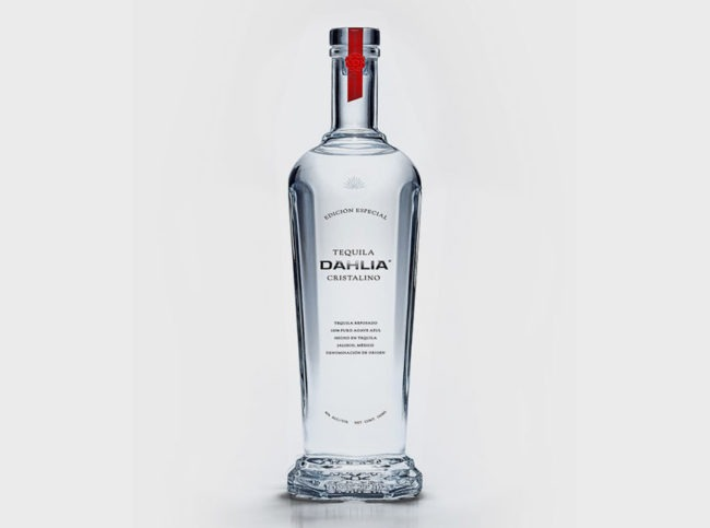 New Tequila Aims to Be a Delightful Expression Inside and Out